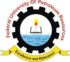 Federal University of Petroleum Resources, Effurun (FUPRE) Post UTME Result 2019 forgot password