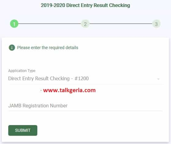 Federal University of Technology Owerri (FUTO) Post UTME Result 2019-2020 Is Currently Out