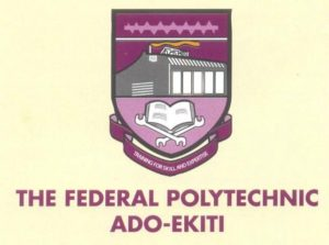 How to Calculate Federal Polytechnic Ado-Ekiti Screening Aggregate point 2019-2020