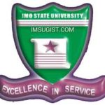IMSU Releases Post UTME Result 2019-2020 (Check it HERE)