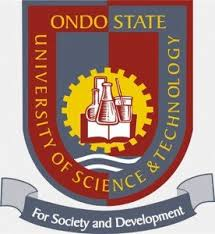 Ondo State University of Science and Technology (OSUSTECH) Post UTME/Direct Entry Registration Form 2019-2020 Is Out