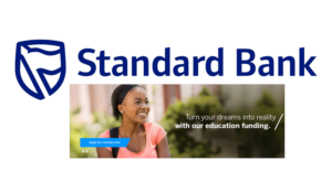Standard Bank Group (150) Bursary Program 2020 for undergraduate studies in South Africa