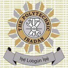 The Polytechnic Ibadan Post-UTME Screening Form for 2019 2020 Academic Session