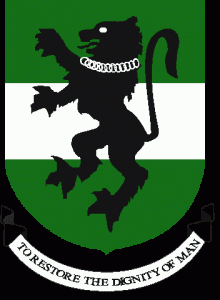 UNN Sandwich Admission List for 2019 Contact {First & Supplementary}