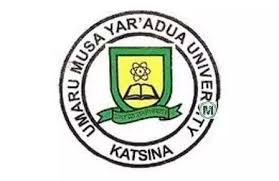 Umar Musa Yar'Adua University Katsina (UMYU) Post Utme screening Form 2019-2020 Is Currently Out