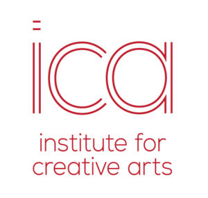 University of Cape Town Institute for Creative Arts (ICA) Masters Scholarships 2020-2021 for Africans; invites applications for MA Study in Live Art, Interdisciplinary and Public Art.