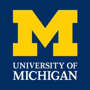 University of Michigan African Presidential Scholarship (UMAPS) 2020-2021 Programme To Study in USA (Fully Funded)