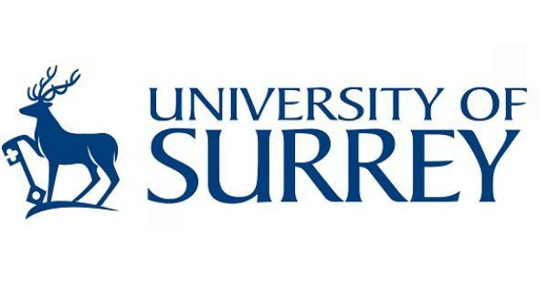 University of Surrey Scholarship 2019 Newtons' funding for UK/EU Students