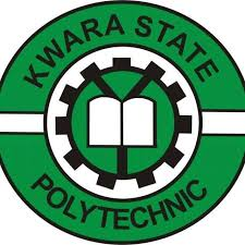 Kwara Poly HND FT/PT and ND PT Post UTME/Screening Test for 2019/2020 Session