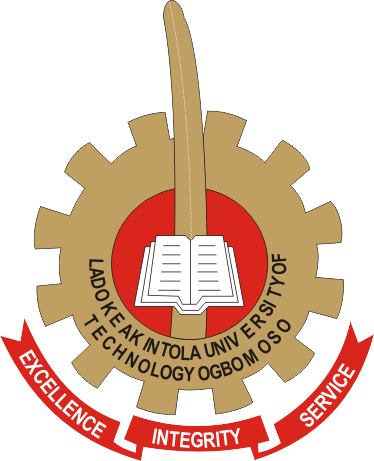 Ladoke Akintola University of Technology (LAUTECH) post utme Result 2019-2020 Is Finally Out