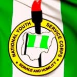 National Youth Service Corps, (NYSC) 2019 Batch 'B' Mobilization Timetable Is Out
