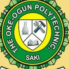 Oke-Ogun Poly (TOPS) Post UTME Form 2019-2020 Academic Year Is Out