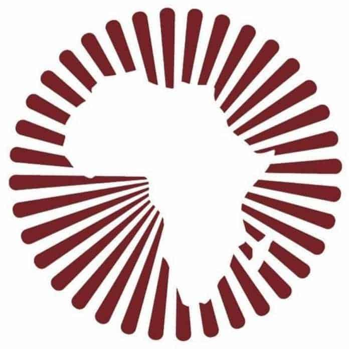 DAAD Application Form In-Region PhD 2019/2020 Scholarship Programme at AIMS South Africa