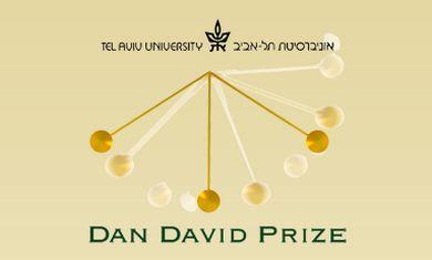How To Apply For Dan David Prize awards 2019