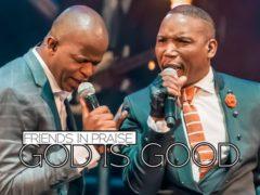 DOWNLOAD GOSPEL MP3 Latest Nigerian Gospel Songs | Audio
