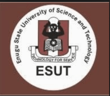 ESUT Releases Post UTME Result 2019 | How to Check