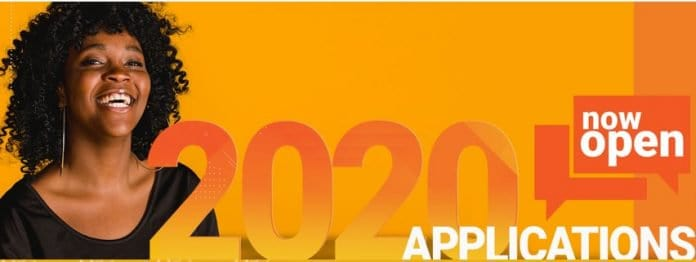 National Student Financial Aid Scheme (NSFAS) Application 2020 For South African;