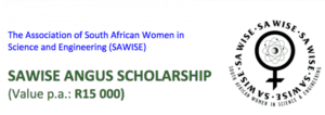 How To Apply For SAWISE Angus Scholarships 2019