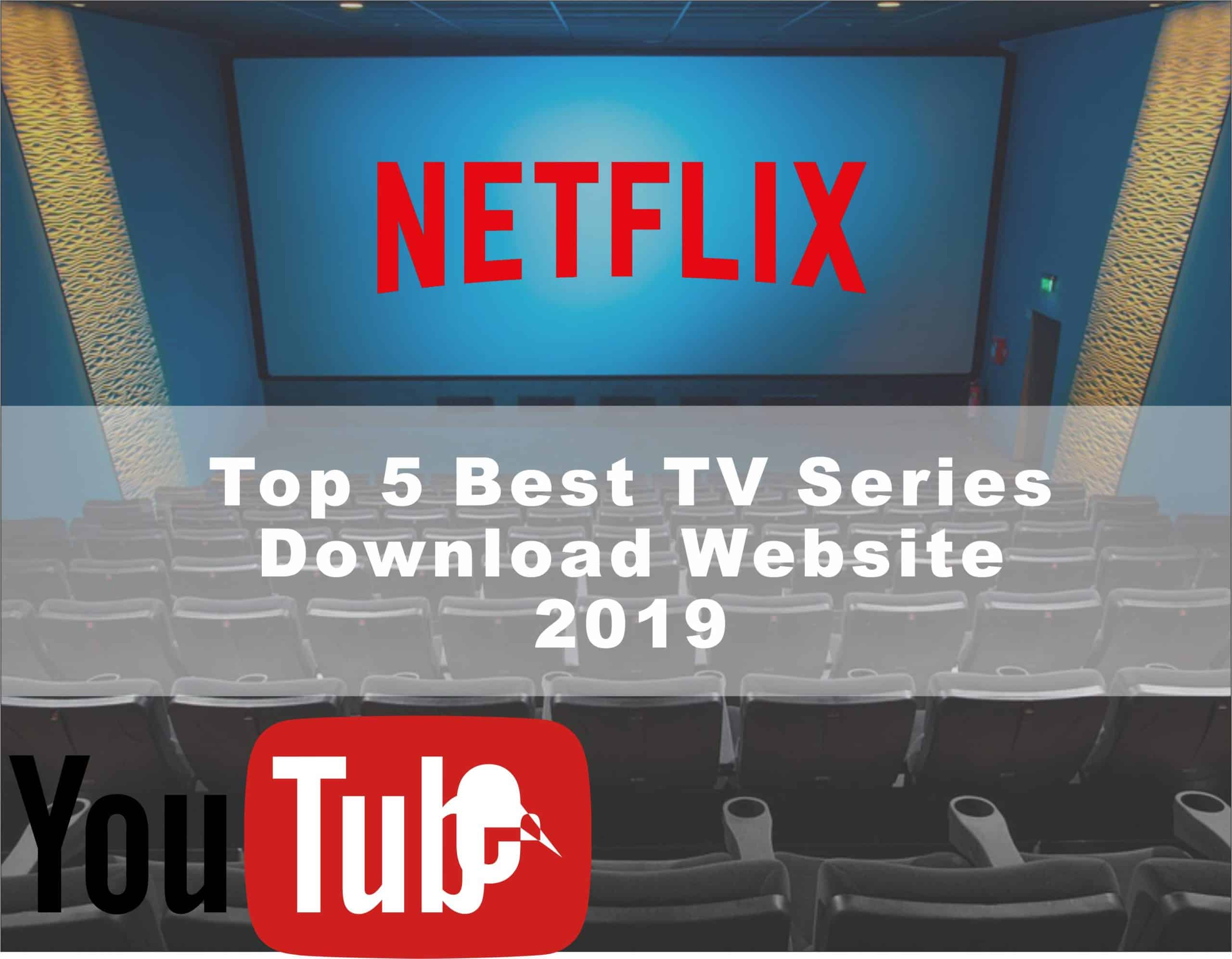 best tv series of all time,best tv series 2019