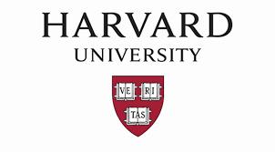 (Apply) Harvard University Academy Scholars Programme 2020 for Students