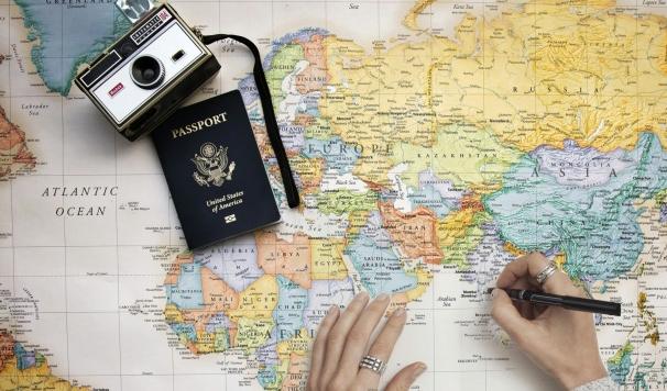 countries that have job seeker visa