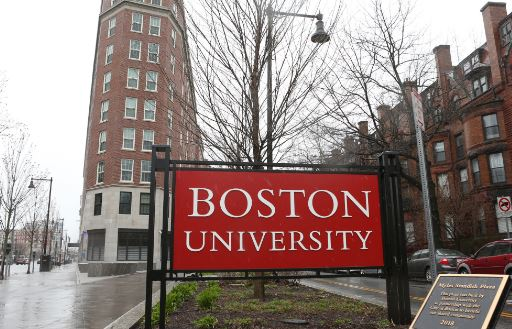 Best Online MBAs Programs TOP 5 in the USA.